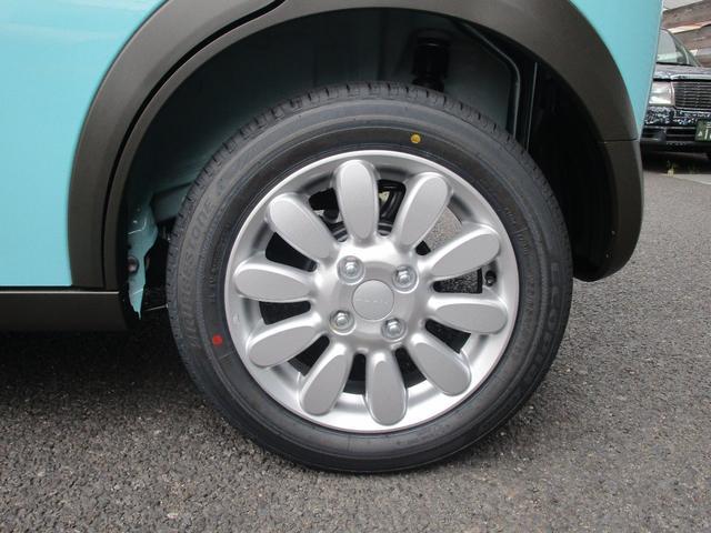 X ナビ フルセグ ETC バックカメラ ドライブレコーダー スズキセーフティーサポート 2トーンカラー キャメルインテリア 新車メーカー保証(23枚目)