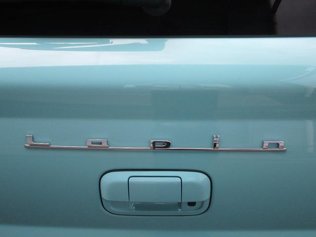 X ナビ フルセグ ETC バックカメラ ドライブレコーダー スズキセーフティーサポート 2トーンカラー キャメルインテリア 新車メーカー保証(24枚目)