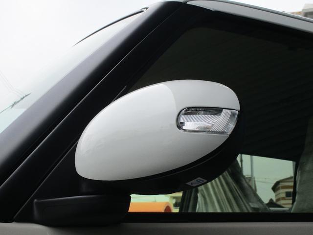 X ナビ フルセグTV ETC 全方位カメラパッケージ ドラレコ スマートキー シートヒーター インテリアキャメル内装 スズキセーフティーサポート メーカー保証(21枚目)