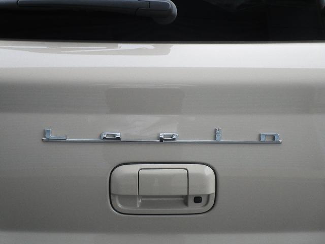モード ナビ フルセグTV ブルートゥース ETC ドラレコ バックカメラ モード専用フロアマット モード専用シート 新車メーカー保証(23枚目)