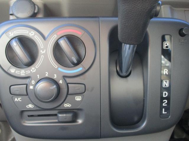 PCリミテッド パワステ エアコン 純正CD キーレスエントリー スズキセーフティーサポート 新車メーカー保証(16枚目)