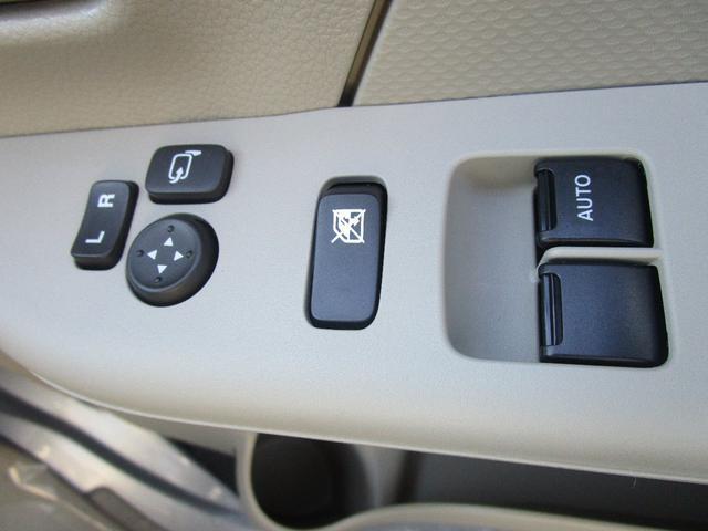 PCリミテッド パワステ エアコン 純正CD キーレスエントリー スズキセーフティーサポート 新車メーカー保証(18枚目)