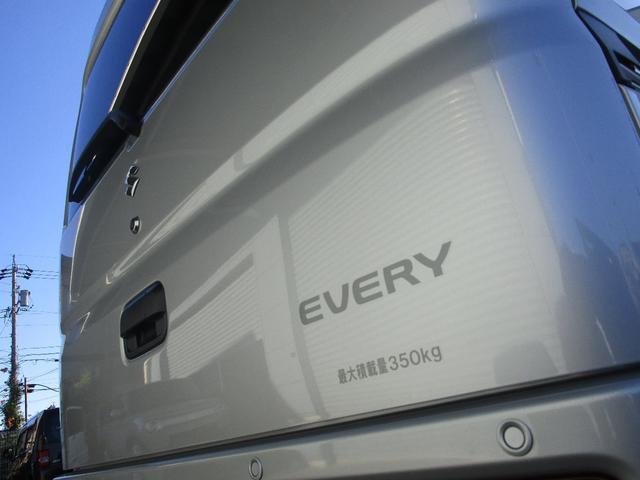 PCリミテッド パワステ エアコン 純正CD キーレスエントリー スズキセーフティーサポート 新車メーカー保証(22枚目)