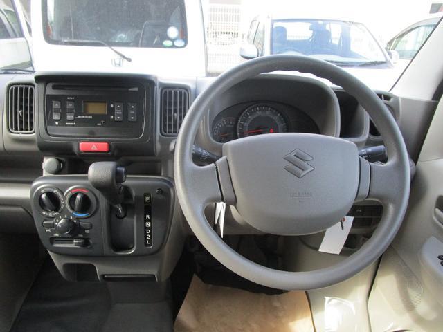 PCリミテッド スズキセーフティーサポート 後退時ブレーキサポート ハイビームアシスト オートライトシステム タコメーター 自発光メーター  電動格納ドアミラー CDプレーヤー(5枚目)