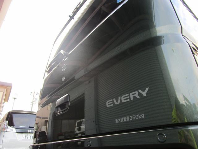 PCリミテッド スズキセーフティーサポート 後退時ブレーキサポート ハイビームアシスト オートライトシステム タコメーター 自発光メーター  電動格納ドアミラー CDプレーヤー(21枚目)
