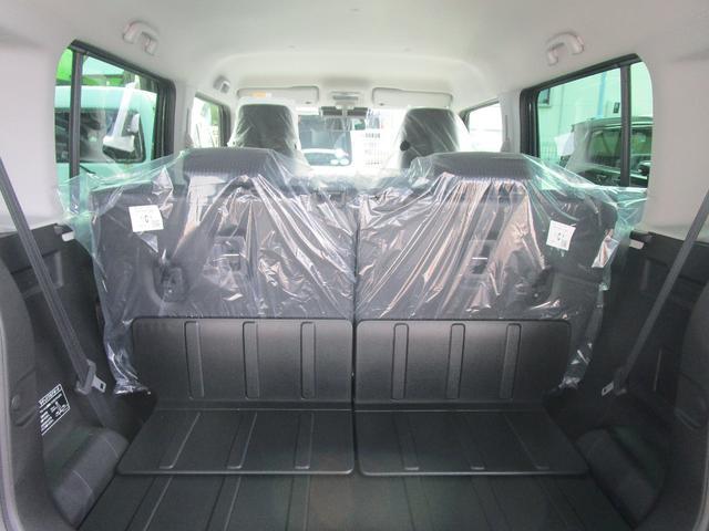 Jスタイル ナビ フルセグTV ETC バックカメラ LEDヘッドライト  スズキセーフティーサポート 両席シートヒーター メーカー新車保証(13枚目)