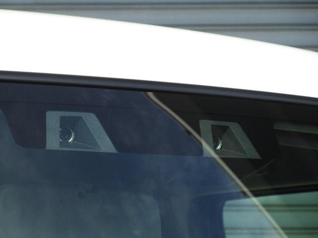 Jスタイル ナビ フルセグTV ETC バックカメラ LEDヘッドライト  スズキセーフティーサポート 両席シートヒーター メーカー新車保証(19枚目)