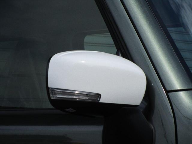 Jスタイル ナビ フルセグTV ETC バックカメラ LEDヘッドライト  スズキセーフティーサポート 両席シートヒーター メーカー新車保証(20枚目)