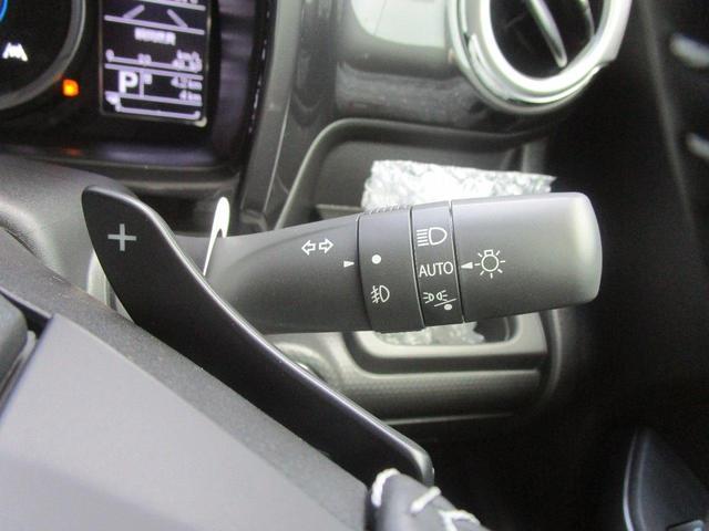 ハイブリッドMZ ナビ フルセグ ETC 全方位カメラ ドラレコ ブラックインテリア 3トーン ターボ スズキセーフティーサポート 新色ボディーカラー(19枚目)