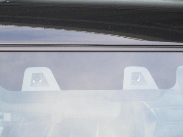ハイブリッドMZ ナビ フルセグ ETC 全方位カメラ ドラレコ ブラックインテリア 3トーン ターボ スズキセーフティーサポート 新色ボディーカラー(23枚目)