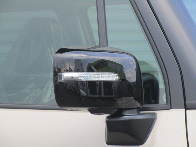 ハイブリッドMZ ナビ フルセグ ETC 全方位カメラ ドラレコ ブラックインテリア 3トーン ターボ スズキセーフティーサポート 新色ボディーカラー(24枚目)