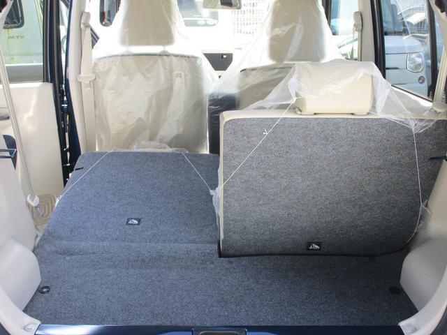 モード ナビ フルセグTV バックカメラ ETC ドラレコ オートライト スズキセーフティーサポート 特別仕様 新車メーカー保証(13枚目)