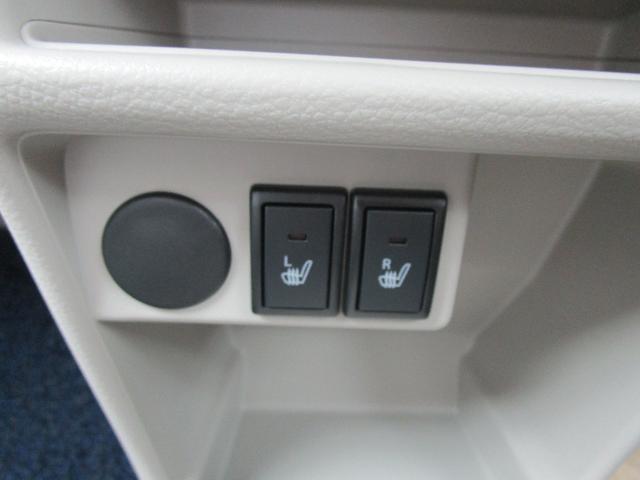 モード ナビ フルセグTV バックカメラ ETC ドラレコ オートライト スズキセーフティーサポート 特別仕様 新車メーカー保証(19枚目)