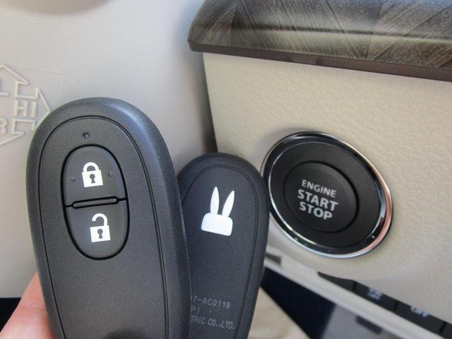 モード ナビ フルセグTV バックカメラ ETC ドラレコ オートライト スズキセーフティーサポート 特別仕様 新車メーカー保証(22枚目)