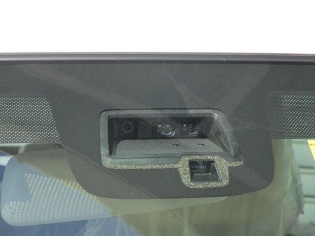 モード ナビ フルセグTV バックカメラ ETC ドラレコ オートライト スズキセーフティーサポート 特別仕様 新車メーカー保証(23枚目)