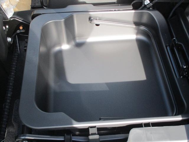 ハイブリッドG ナビ フルセグTV バックカメラ ETC スマートキー シートヒーター スズキセーフティーサポート 新車メーカー保証(20枚目)