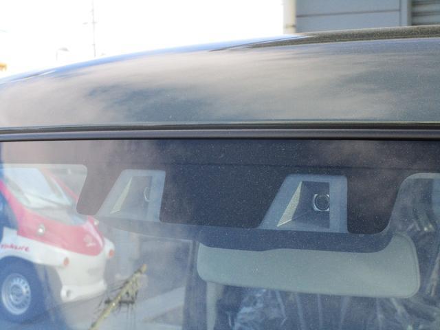 ハイブリッドG ナビ フルセグTV バックカメラ ETC スマートキー シートヒーター スズキセーフティーサポート 新車メーカー保証(21枚目)