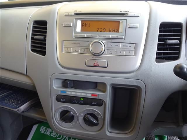 XG CD キーレス パワーウィンドウ エアコン パワステ(11枚目)