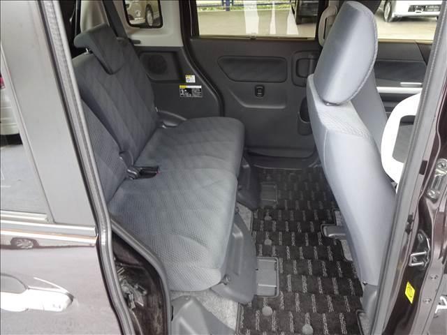 株式会社クスハラ自動車 R23 SUZUKA店では、新車・届出済未使用車・中古車と、お得なお車を取り揃えております!詳しくは、http://www.kmg-kusuhara.com/をご覧ください♪