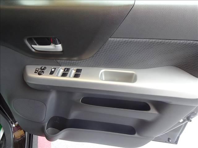 お車の詳細情報は、クスハラ自動車R23 SUZUKA店へお気軽にお問合せ下さい。TEL:059-383-6660♪