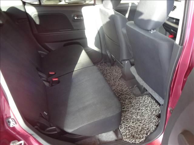 株式会社クスハラ自動車 R23 SUZUKA店では、新車・届出済未使用車・登録済未使用車・中古車と、お得なお車を取り揃えております!