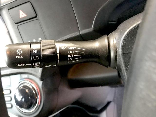 S ETC装備 ナビ/TV Rカメラ キーレス付 ワTV Wエアバック AAC SDナビ パワーウインドウ パワステ ABS エアバック(34枚目)