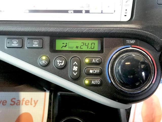 S ETC装備 ナビ/TV Rカメラ キーレス付 ワTV Wエアバック AAC SDナビ パワーウインドウ パワステ ABS エアバック(39枚目)