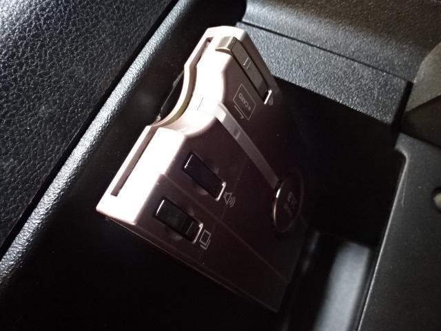 日産 マーチ 12S Vパッケージ 純正ナビTV ワンオーナー ETC