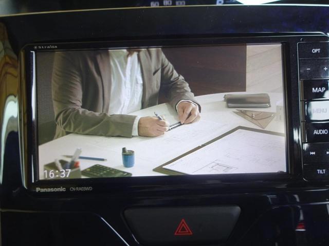 カスタムX トップエディションSAIII オートハイビーム オートハイビーム ETC ナビ Bカメラ 衝突軽減 LED キーフリー メモリーナビ シートヒーター スマートキー(14枚目)
