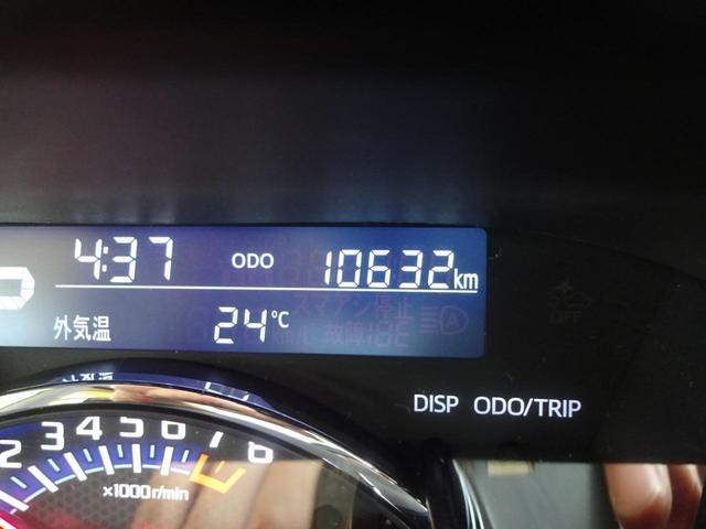 カスタムX トップエディションSAIII オートハイビーム オートハイビーム ETC ナビ Bカメラ 衝突軽減 LED キーフリー メモリーナビ シートヒーター スマートキー(26枚目)