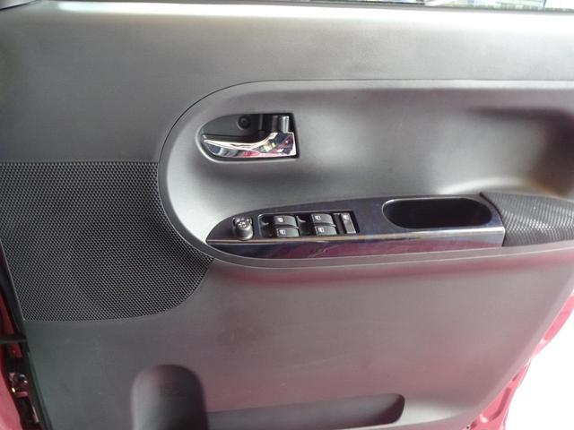 カスタムX トップエディションSAIII オートハイビーム オートハイビーム ETC ナビ Bカメラ 衝突軽減 LED キーフリー メモリーナビ シートヒーター スマートキー(36枚目)