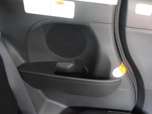 カスタムX トップエディションSAIII オートハイビーム オートハイビーム ETC ナビ Bカメラ 衝突軽減 LED キーフリー メモリーナビ シートヒーター スマートキー(40枚目)