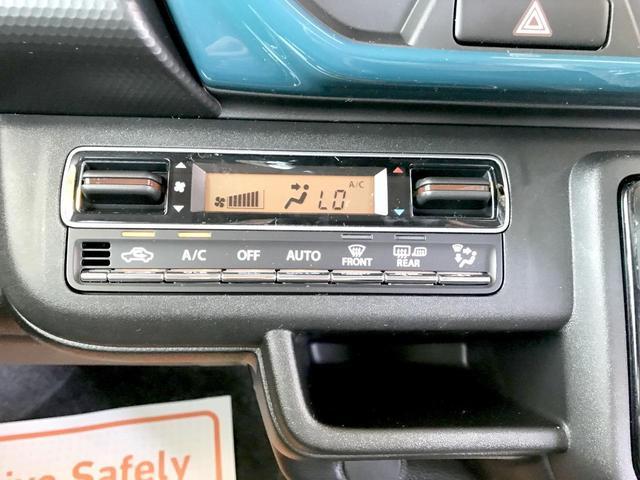 ハイブリッドX 衝突軽減ブレーキ クリアランスソナー LEDヘッド スマートキー アイドリングS シートヒーター キーレス(7枚目)