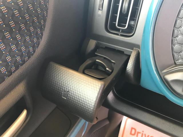 ハイブリッドX 衝突軽減ブレーキ クリアランスソナー LEDヘッド スマートキー アイドリングS シートヒーター キーレス(8枚目)