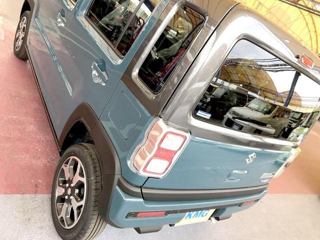 ハイブリッドX 衝突軽減ブレーキ クリアランスソナー LEDヘッド スマートキー アイドリングS シートヒーター キーレス(14枚目)