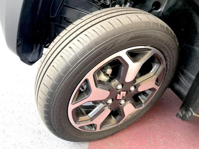 ハイブリッドX 衝突軽減ブレーキ クリアランスソナー LEDヘッド スマートキー アイドリングS シートヒーター キーレス(20枚目)