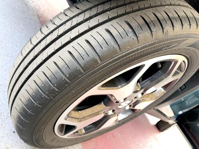 ハイブリッドX 衝突軽減ブレーキ クリアランスソナー LEDヘッド スマートキー アイドリングS シートヒーター キーレス(23枚目)
