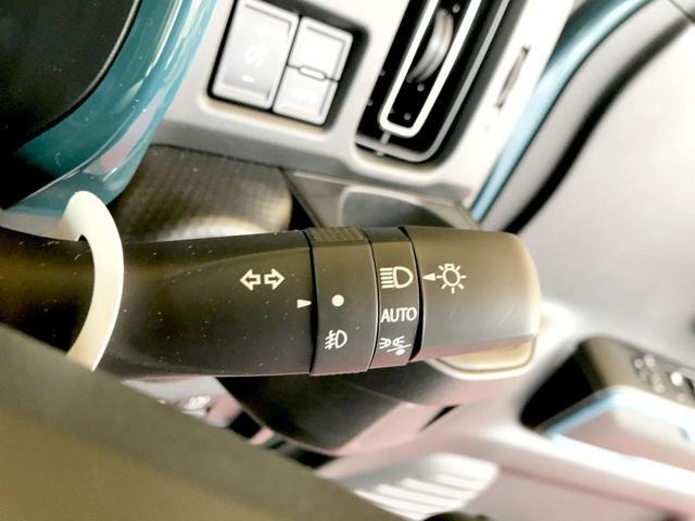 ハイブリッドX 衝突軽減ブレーキ クリアランスソナー LEDヘッド スマートキー アイドリングS シートヒーター キーレス(30枚目)