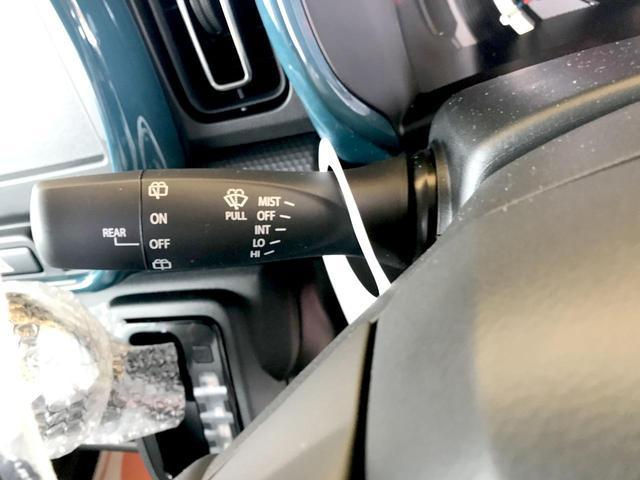 ハイブリッドX 衝突軽減ブレーキ クリアランスソナー LEDヘッド スマートキー アイドリングS シートヒーター キーレス(31枚目)