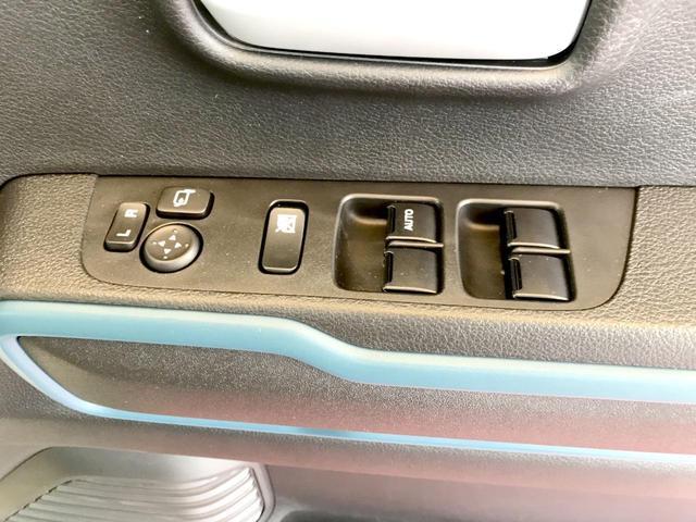 ハイブリッドX 衝突軽減ブレーキ クリアランスソナー LEDヘッド スマートキー アイドリングS シートヒーター キーレス(36枚目)