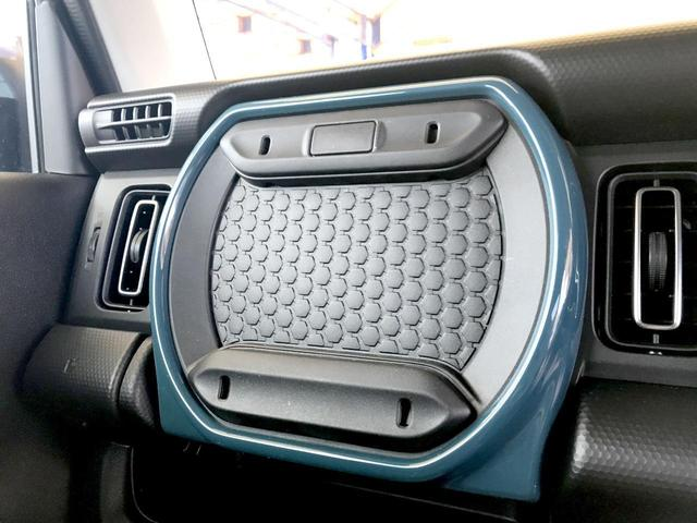 ハイブリッドX 衝突軽減ブレーキ クリアランスソナー LEDヘッド スマートキー アイドリングS シートヒーター キーレス(40枚目)