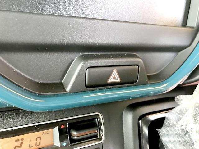 ハイブリッドX 衝突軽減ブレーキ クリアランスソナー LEDヘッド スマートキー アイドリングS シートヒーター キーレス(42枚目)
