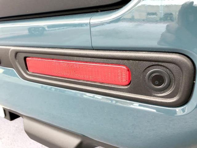 ハイブリッドX 衝突軽減ブレーキ クリアランスソナー LEDヘッド スマートキー アイドリングS シートヒーター キーレス(48枚目)