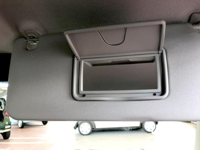 ハイブリッドX 衝突軽減ブレーキ クリアランスソナー LEDヘッド スマートキー アイドリングS シートヒーター キーレス(50枚目)