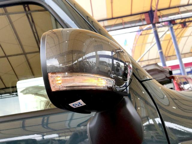 ハイブリッドX 衝突軽減ブレーキ クリアランスソナー LEDヘッド スマートキー アイドリングS シートヒーター キーレス(52枚目)