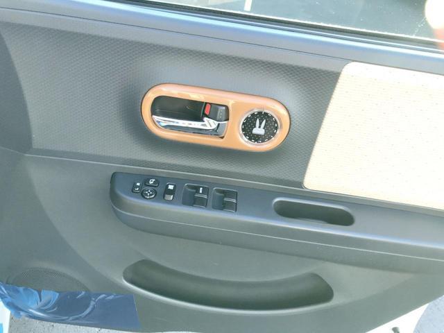 XL スマートキー オートエアコン ベンチシート アイドリングストップ シートヒーター キーレス ナビ(21枚目)