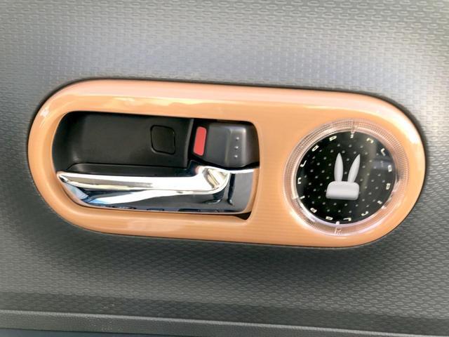 XL スマートキー オートエアコン ベンチシート アイドリングストップ シートヒーター キーレス ナビ(22枚目)