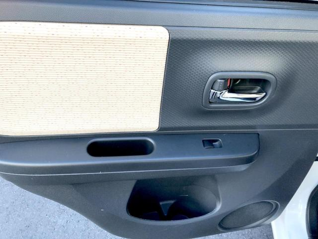 XL スマートキー オートエアコン ベンチシート アイドリングストップ シートヒーター キーレス ナビ(25枚目)