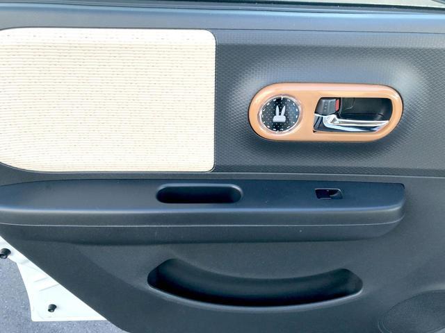 XL スマートキー オートエアコン ベンチシート アイドリングストップ シートヒーター キーレス ナビ(26枚目)