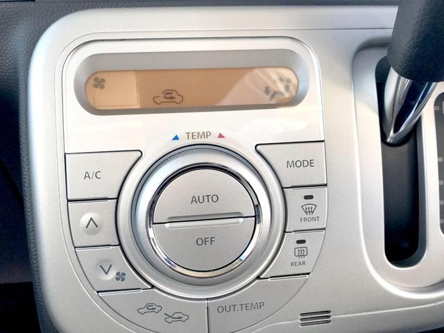XL スマートキー オートエアコン ベンチシート アイドリングストップ シートヒーター キーレス ナビ(28枚目)